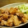 レンジで簡単!揚げない唐揚げがほんとに簡単で美味しい♪クックパッドレシピ