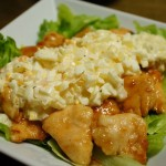 実際作って美味しかった!クックパッド人気鶏胸肉レシピ5選