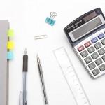 電気代支払、口座振替割引とカード払いでポイント獲得どっちがお得?