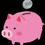 2015年 楽天カード利用で何ポイント貯まった?