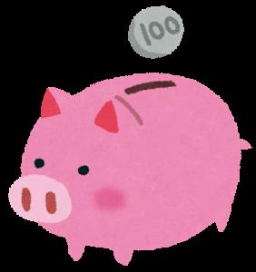 money_chokinbakosozai