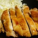 クックパッド人気1位!甘辛ダレが食欲そそる鶏の照り焼き