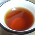 ノンカフェインで美味しいルイボスティー♪オススメの飲み方
