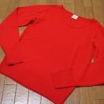 ミニマリスト節約主婦が2015年前半購入した服&被服費
