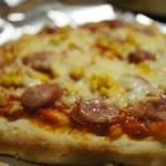 発酵不要!クックパッド人気ピザ生地&ソースレシピで簡単ピザ作り