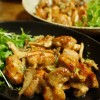 つくれぽ10000以上の人気レシピ!鶏のねぎマヨポン炒めが簡単美味しい!