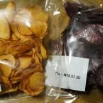 【株主優待】ティーライフからお茶とお菓子到着