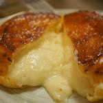 八天堂のクリームパンがフレンチトーストに!お取り寄せスイーツ食レポ♪