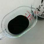 【100均】ミニ計量カップが超便利!スプーン不要で一気に簡単計量♪