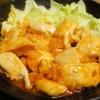 鶏胸肉で!辛くない鶏チリ!クックパッド人気レシピ