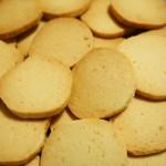 美味しい!つくれぽ5000の簡単クッキー♡クックパッド人気レシピ