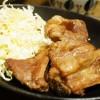 簡単時短!クックパッド人気スペアリブレシピを炊飯器で作ってみた!