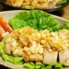 クックパッド人気1位の油淋鶏(ユーリンチー)レシピが絶品!