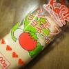 【業務スーパー】KOBEシェフマヨネーズは安くて美味しい!