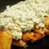 ゆで卵不要!レンジで作れるタルタルソースが簡単美味しい!クックパッド人気レシピ